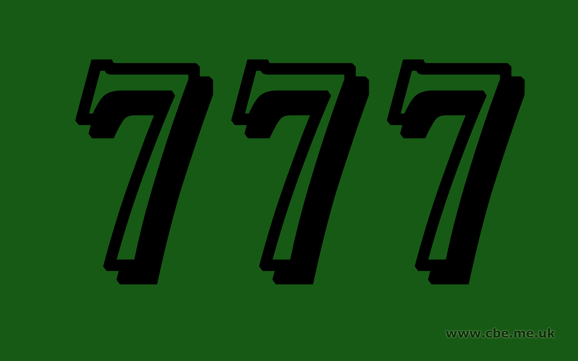 777 slot machine download