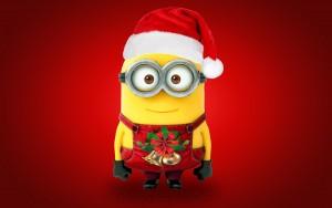 red_christmas_yellow_santa_minion-wide